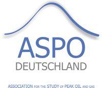 Logo ASPO