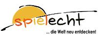 logo_klein-1_zugeschn_200px